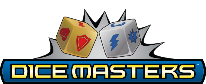 dice-masters-logo-final-colored